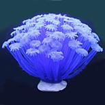 coralli resina simulazione ornamento decorazione per acquario