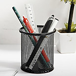 Special Design Multifunction Pen Holders & Cases for Offices 8.5*8.5*10 cm