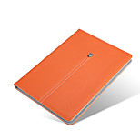 Top Quality Business Style PU Leather with Stand Smart Case for iPad Mini 1/2/3(Assorted Corlors)