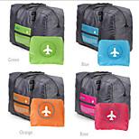 Packing Organizer For Travel Storage Fabric (22cm*12cm*1cm)