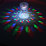 2016 New Light Emitting Glass Switch Star Projection Cup