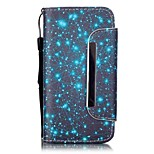 Specially Designed big Covering 3 Card Wallet Full Body Case for iPhone SE