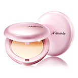 Mamonde Moisture/Brightening Pressed powder 15G Powder