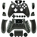 Replacement Controller Case for Xbox One Controller
