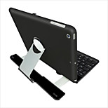 K561C Bluetooth 360 Degree Rotating Cover With Removable Keyboard  For iPad Air2