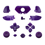 Borse, custodie e pellicoleNessunoXbox Uno-Bluetooth / USB