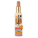 1 Concealer Wet / Matte / Mineral Cream Long Lasting / Concealer / Natural Face Multi-color Zhejiang LIDEAL