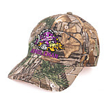 Cotton Hat for Hunting/Fishing/Outdoors