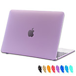 Matte  Plastic Hard Full Body Case Cover for  MacBook  Retina 13