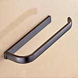 Barra para Toalha Latão Envelhecido De Parede 11.6*3.5*1.1 inch Latão Antigo