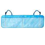 Portable Fabric Travel Storage/Packing Organizer for Car110.5*34