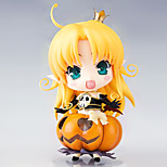 Others Others 10CM Anime Action Figures Model Toys Doll Toy