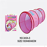 Children's Tent Infant Toy Ball Pool Convenient Tent Game Room
