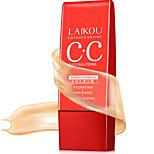 LAIKOU® Professional Natural Pore-Minimizing Concealer CC Cream