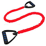Pull rope Yoga Fitness Strength Training Kit Rally resistance training ring rope Athletics