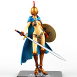 One Piece Anime Action Figure 16CM Model Toy Doll Toy