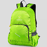 Portable Fabric Travel Storage/Travel Bag for Clothing 33*15*45
