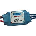 General Accessories Skyartec ESC004 Speed Controller (ESC) / Parts Accessories Blue