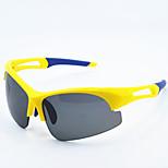 Boating 100% UV Hiking Sports Glasses