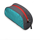 Ultra Light And Portable Travel Package