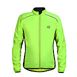 Tour de France Cycling Coat  Windproof Road Bike Cycle Clothing Long Sleeve Wind Rain Jackets