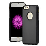 Plastic TPU Special Design Back Cover Full Body Cases Dowa Sticky Case for iPhone 5S/iPhone 5