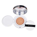 Missha Whitening/Sun Protection Cream-to-powder 15G Foundation