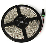 4m DC 12V IP65 Waterproof LED bar rigid light strip grow lights Hydroponic Plant flowers LED Grow plant growing