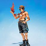 One Piece Outros 14CM Figuras de Ação Anime modelo Brinquedos boneca Toy