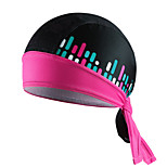 CHEJI Bandana Cap Cycling Hat Bicycle Headband Riding Scarf Unisex