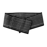 Easy dressing/Protective Knee Brace for Fitness/Running/Badminton