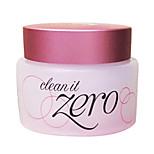 Banila Wet Cleansing Balm 100ML Makeup Remover