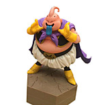 Dragon Ball Anime Action Figure 14CM Model Toy Doll Toy