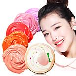 Etude House Coloured gloss Powder Blush