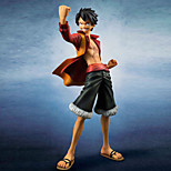 One Piece Anime Action Figure 21CM Model Toy Doll Toy