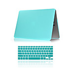 2 in 1 Matte Plastic Full Body Case with  Keyboard Cover r for Macbook Air 11