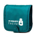 Portable Fabric Travel Storage/Packing Organizer for Clothing 13*12*3