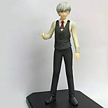 Tokyo Ghoul Anime Action Figure 15CM Model Toy Doll Toy