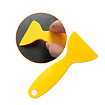 economico e pratico adesivi blade, adesivi per auto (2 pezzi)