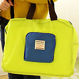 Portable Fabric Travel Storage/Packing Organizer for Clothing 41*30*15
