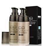 LAIKOU® Professional Natural Pore-Minimizing Concealer BB Cream for Man