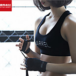 Women's Bra Sport Breathable / Sweat-wicking / Soft Yoga / Pilates / Fitness / Running-Others