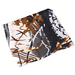 Fleece Protective Gear for Hunting/Fishing/Outdoors Random Colors