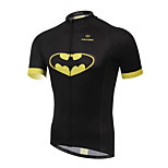 XINTOWN Summer Sport Cycling Shirt Bicycle Clothing Short Sleeve Bike Jersey