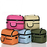 Packing Organizer For Travel Storage Fabric(24cm*22cm*10cm)