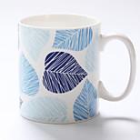 Rural Wind Characteristics Of Ceramic Mugs Creative Cups