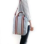 Large Capacity Portable Travel Organizer Bag Hand Bag