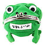 Naruto Green Corduroy Cosplay More Accessories
