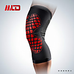 Running Knee Support Basketball Knee Support Cushion Pad