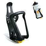 New Plastic Frame Kettle Adjustable Bracket Kettle Mountain Bike Frame Kettle Bicycle Equipped 1 PC
